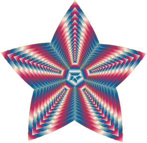 https://openclipart.org/image/300px/svg_to_png/229996/Cosmic-Zest-14.png