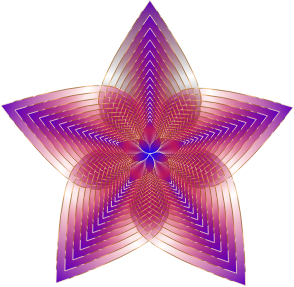 https://openclipart.org/image/300px/svg_to_png/230002/Cosmic-Zest-20.png