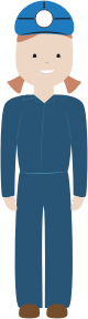 https://openclipart.org/image/300px/svg_to_png/230111/Female-Engineer-4.png