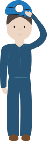 https://openclipart.org/image/300px/svg_to_png/230112/Female-Engineer-5.png