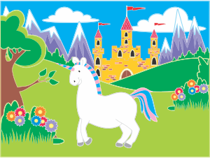 https://openclipart.org/image/300px/svg_to_png/230116/Fairytale-Unicorn-Landscape.png