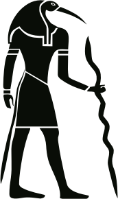 https://openclipart.org/image/300px/svg_to_png/230119/Egyptian-Hieroglyph.png