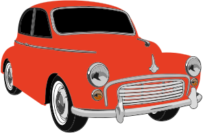 https://openclipart.org/image/300px/svg_to_png/230121/Classic-Red-Car.png