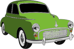 https://openclipart.org/image/300px/svg_to_png/230122/Classic-Green-Car.png