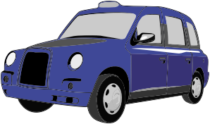 https://openclipart.org/image/300px/svg_to_png/230123/Classic-Blue-Car.png
