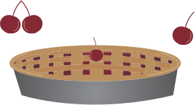 https://openclipart.org/image/300px/svg_to_png/230124/Cherry-Pie.png
