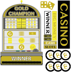 https://openclipart.org/image/300px/svg_to_png/230126/Casino.png