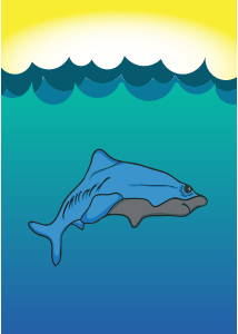 https://openclipart.org/image/300px/svg_to_png/230127/Cartoon-Shark.png