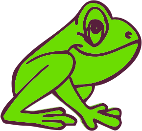 https://openclipart.org/image/300px/svg_to_png/230130/Cartoon-Frog-Profile.png