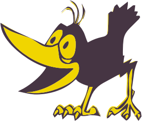 https://openclipart.org/image/300px/svg_to_png/230131/Cartoon-Crow.png