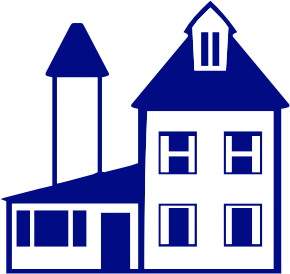https://openclipart.org/image/300px/svg_to_png/230133/Blue-House.png