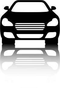 https://openclipart.org/image/300px/svg_to_png/230134/Black-Car-Front-View-With-Shadow.png