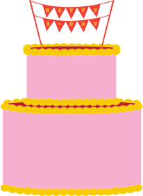 https://openclipart.org/image/300px/svg_to_png/230135/1444952324.png