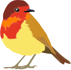 https://openclipart.org/image/300px/svg_to_png/230136/Bird-Looking-Over-Its-Shoulder.png