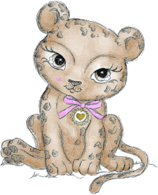 https://openclipart.org/image/300px/svg_to_png/230137/Award-Winning-Feline.png