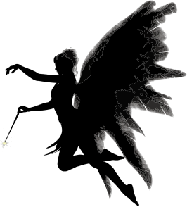 https://openclipart.org/image/300px/svg_to_png/230140/Angel-Silhouette.png
