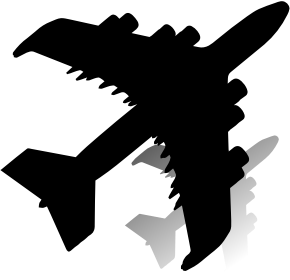 https://openclipart.org/image/300px/svg_to_png/230141/Airplane-With-Shadow-Silhouette.png