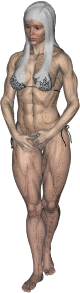 https://openclipart.org/image/300px/svg_to_png/230146/Female-Bodybuilder.png