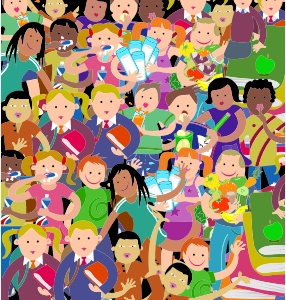 https://openclipart.org/image/300px/svg_to_png/230150/Crowd-Of-Kids.png