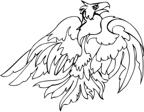 https://openclipart.org/image/300px/svg_to_png/230151/Bird-Of-Prey-Line-Art.png