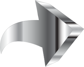 https://openclipart.org/image/300px/svg_to_png/230203/Shiny-Chrome-3D-Arrow.png