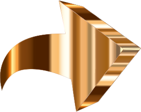 https://openclipart.org/image/300px/svg_to_png/230204/Polished-Copper-3D-Arrow.png
