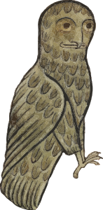 https://openclipart.org/image/300px/svg_to_png/230214/StylisedOwl.png