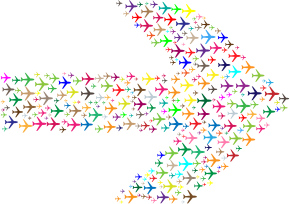 https://openclipart.org/image/300px/svg_to_png/230264/Colorful-Planes-Arrow.png