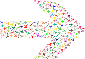 https://openclipart.org/image/300px/svg_to_png/230266/Colorful-Chaotic-Planes-Arrow.png
