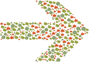 https://openclipart.org/image/300px/svg_to_png/230270/Leaves-Arrow.png