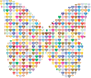 https://openclipart.org/image/300px/svg_to_png/230345/Colorful-Hearts-Butterfly-2.png