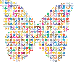 https://openclipart.org/image/300px/svg_to_png/230347/Chaotic-Colorful-Hearts-Butterfly-2.png