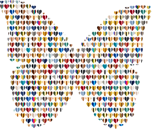 https://openclipart.org/image/300px/svg_to_png/230348/Psychedelic-Hearts-Butterfly.png