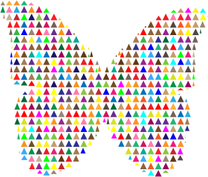 https://openclipart.org/image/300px/svg_to_png/230350/Colorful-Triangles-Butterfly.png