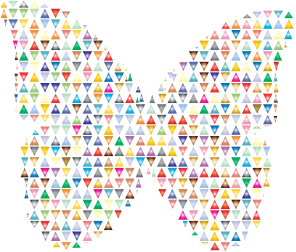 https://openclipart.org/image/300px/svg_to_png/230351/Colorful-Triangles-Butterfly-2.png