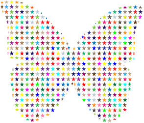 https://openclipart.org/image/300px/svg_to_png/230352/Colorful-Stars-Butterfly.png