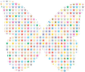 https://openclipart.org/image/300px/svg_to_png/230353/Colorful-Stars-Butterfly-2.png
