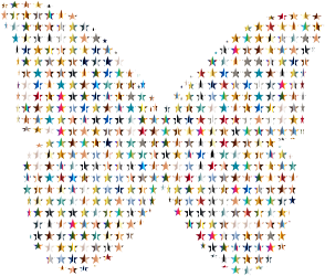https://openclipart.org/image/300px/svg_to_png/230354/Psychedelic-Stars-Butterfly.png