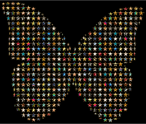 https://openclipart.org/image/300px/svg_to_png/230355/Psychedelic-Stars-Butterfly-2-With-Black-Background.png