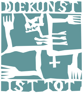 https://openclipart.org/image/300px/svg_to_png/230356/die-kunst-ist-tot.png