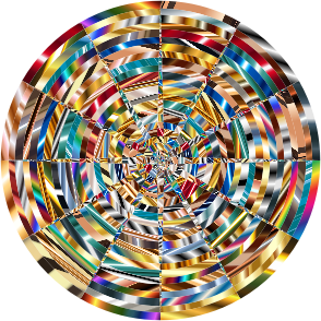 https://openclipart.org/image/300px/svg_to_png/230380/Maelstrom-Of-Kismet.png