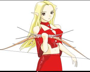 https://openclipart.org/image/300px/svg_to_png/230381/9va-juanmontoya-Banshee-elven-archer.png