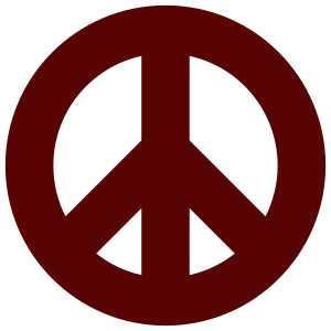 https://openclipart.org/image/300px/svg_to_png/230382/peacesign1.png