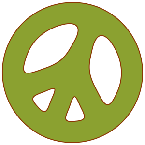 https://openclipart.org/image/300px/svg_to_png/230384/peacesign4.png