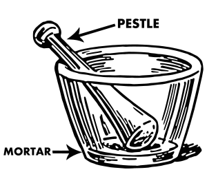 https://openclipart.org/image/300px/svg_to_png/230387/Mortar-and-pestle.png