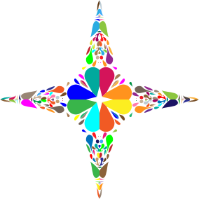 https://openclipart.org/image/300px/svg_to_png/230445/Colorful-Floral-Spatter-3.png