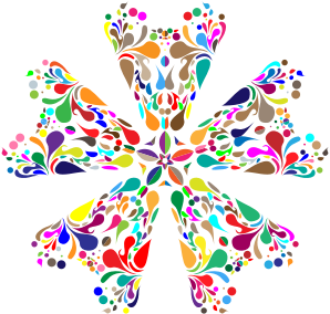 https://openclipart.org/image/300px/svg_to_png/230446/Colorful-Floral-Spatter-4.png