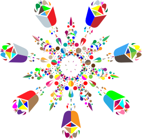 https://openclipart.org/image/300px/svg_to_png/230447/Colorful-Floral-Spatter-5.png