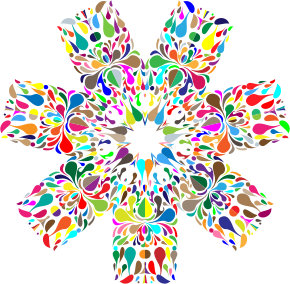 https://openclipart.org/image/300px/svg_to_png/230448/Colorful-Floral-Spatter-6.png