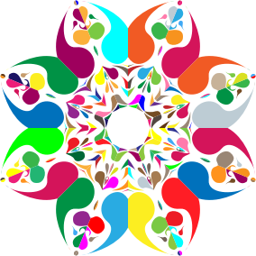 https://openclipart.org/image/300px/svg_to_png/230449/Colorful-Floral-Spatter-7.png